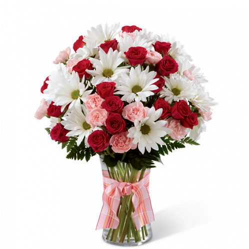 FTD Sweet Surprises® Bouquet
