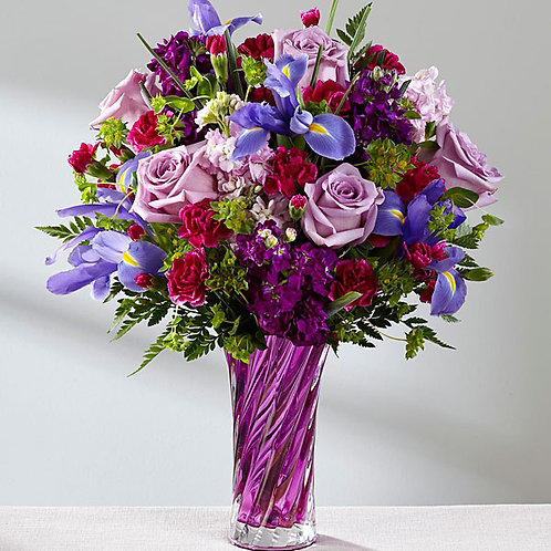 FTD® Spring Garden® Bouquet