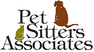 pet_sitters_logo-1.png