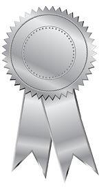 medal_edited.jpg
