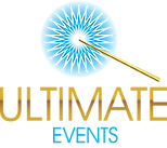 UltimateEvents-LOGO-1.png