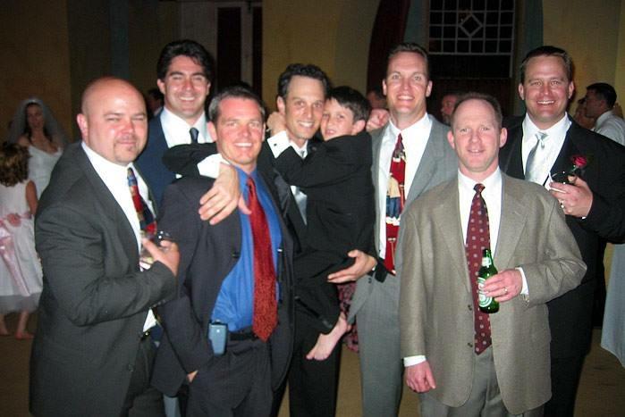 PC Spring '89 Gathering in 2004