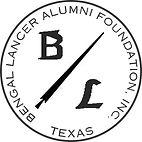 BLAF Logo JPEG 2.jpg