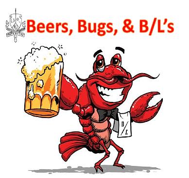 Beers, Bugs & BLs.png