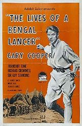 Lives of a Bengal Lancer.jpg