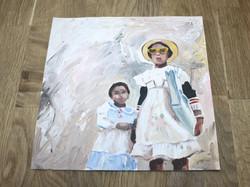 valeriedepass-book-peintures-perso-soeur