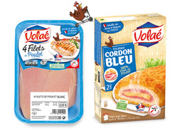 Identité & Packaging | Volae