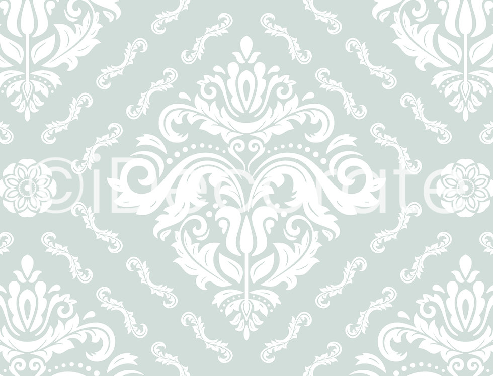 Traditional Classic Wallpaper