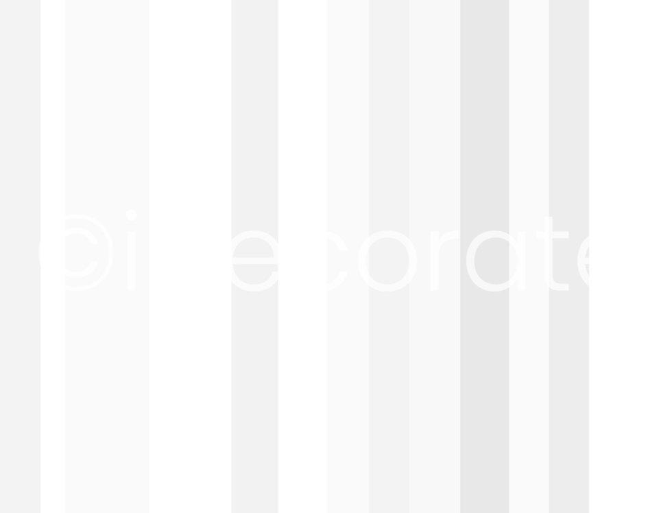 Stripe Patterned Wallpaper