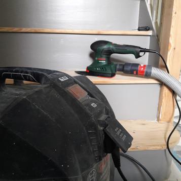 Vacuum sanding.jpg