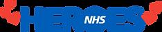0_NHS-heroes-logo.png