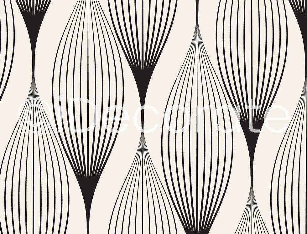 Abstract Stylish Wallpaper