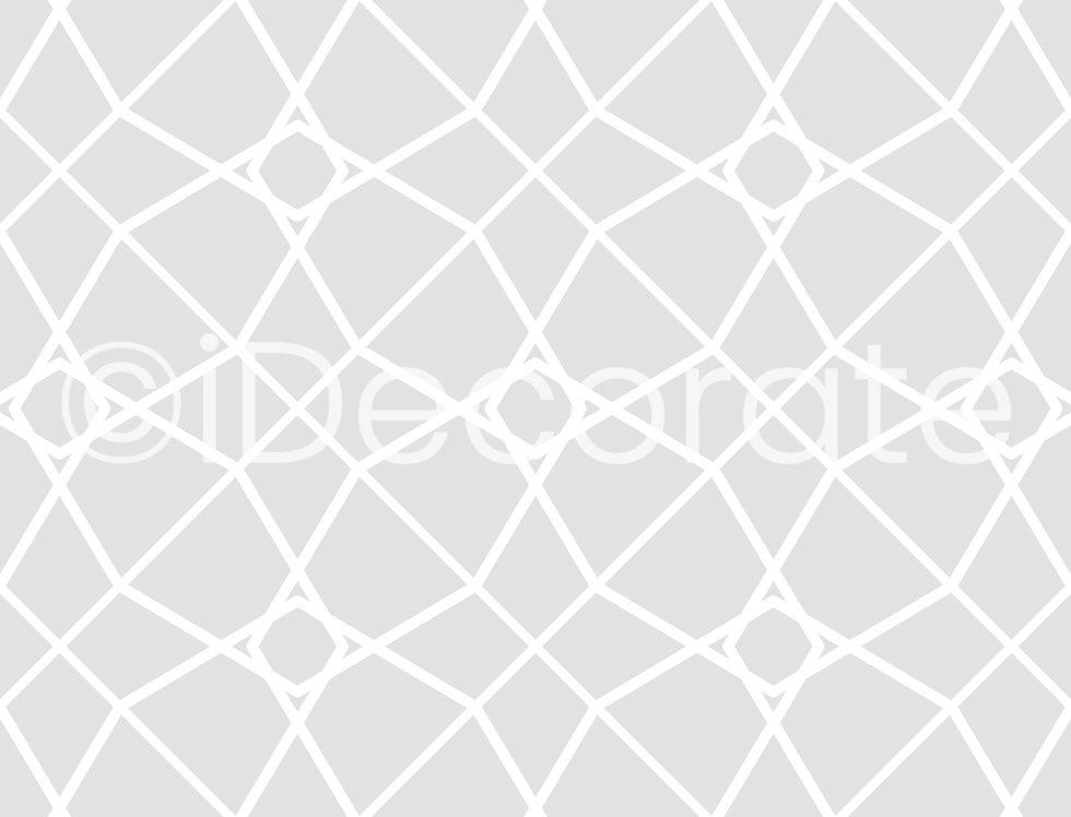 Arabian Abstract Wallpaper
