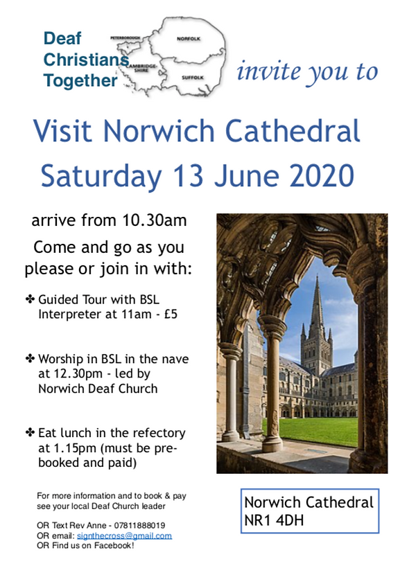 photo Norwich Cathedral Invite.png