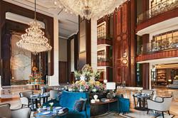 Ritz Carlton, Pune