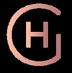 HeatherBrand_Logo_GradientOutlines@4x.pn