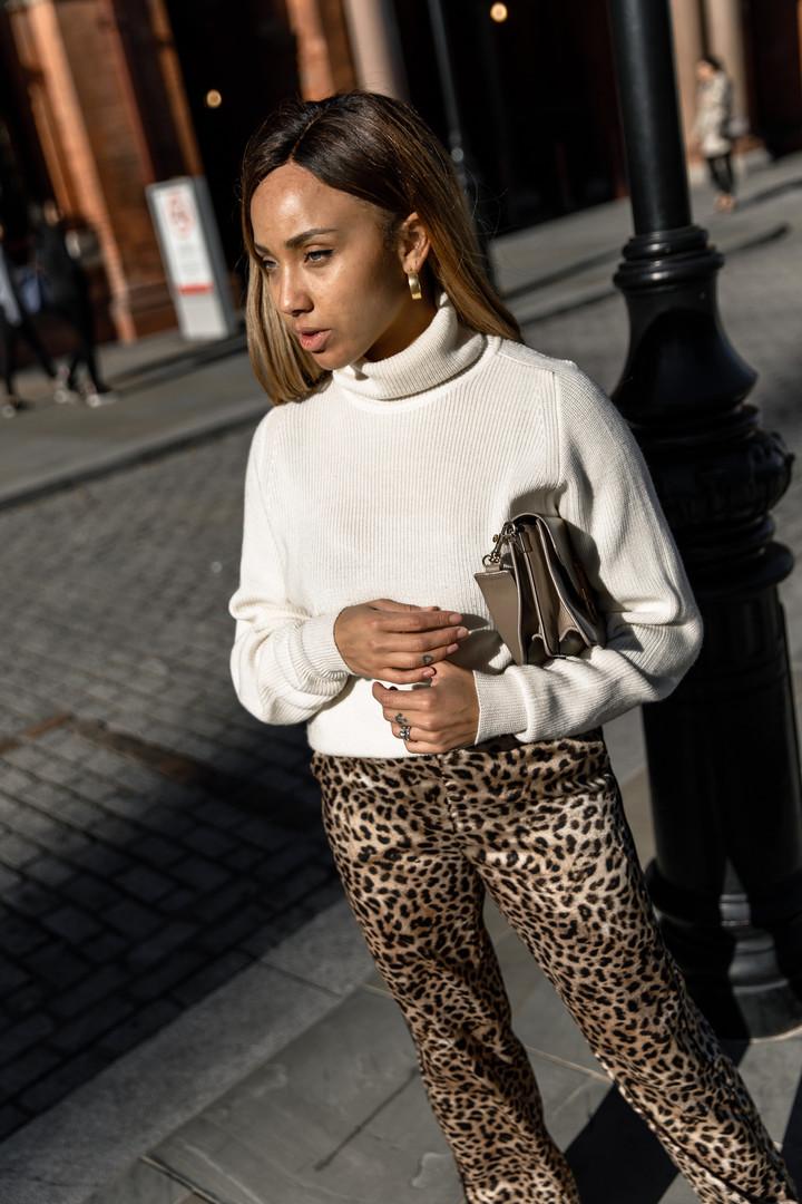 slipskirt-blazer-leopard-print-pants-hea