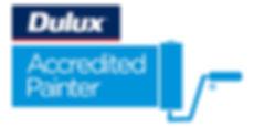 DAP_logo_MASTER_CMYK.jpg