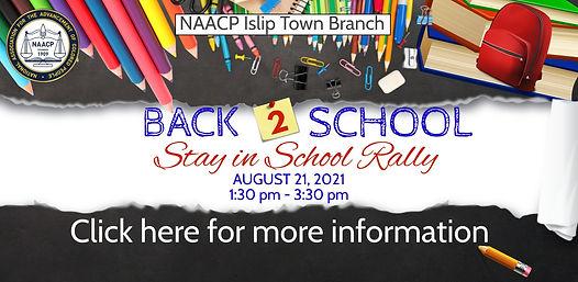 Website banner islip naacp back to school (1)_edited.jpg