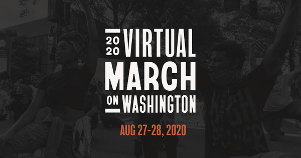 2020march_social_share.png