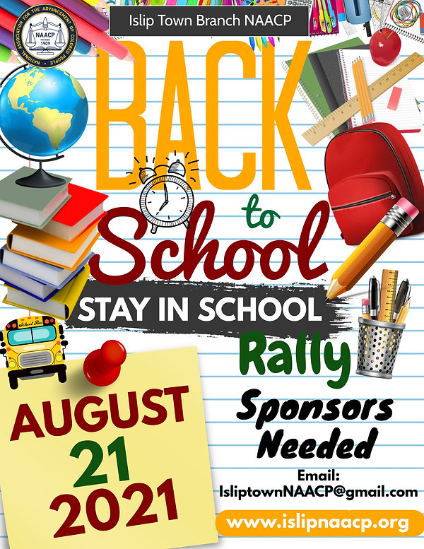 ITB Back 2 School Sponsors Needed 2021.j
