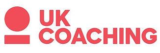 uk coaching.jpg