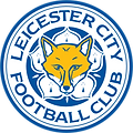 LCFC.png