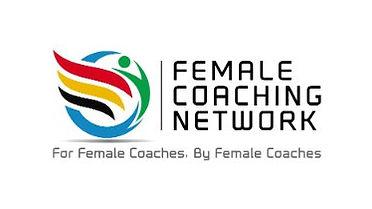 female coaching n.jpg
