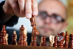 Strategic Vision.jpg