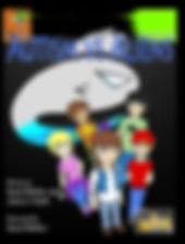 ava_front_cover.jpg