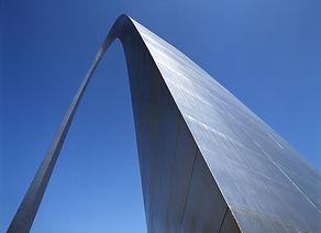 Arch From Bottom.jpg