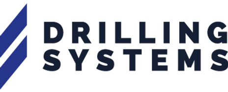 Drilling systems.png