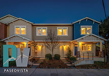 Paseo Vista_Web Image_now selling.jpg