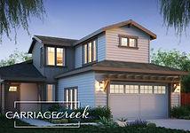 Carriage Creek_Web Image_coming soon.jpg