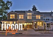 Rincon Place_Web Image.jpg