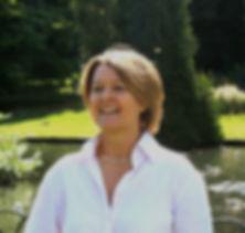 Karen Avery CBT-Hypnotherapist