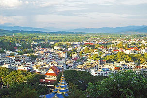 tachileik-border-of-myanmar-thai-eastern