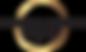 logo Marlies Roemen.png