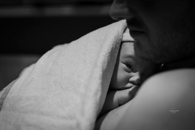 Marlies Roemen Geboortefotografie