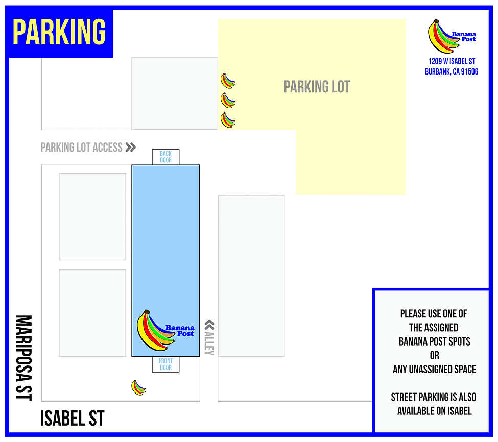 BP_Parking Map_021021.png
