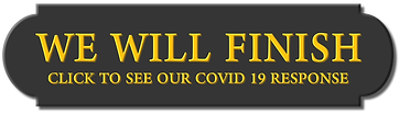 We Will Finish Button v4.png