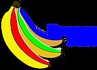 Banana Logo_Horizontal.png
