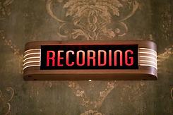 BP_Recording_Sign_01.png