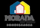 Logo Morada.png