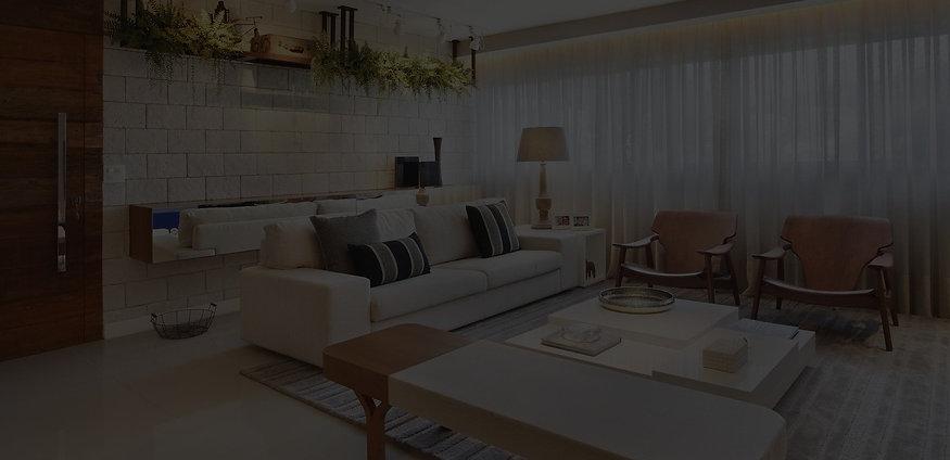 decoracao-sala-de-estar-studioeloyefreit