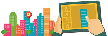 marketing-imobiliario-digital.png