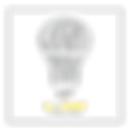 LRight-Studio-logo-300x300.png