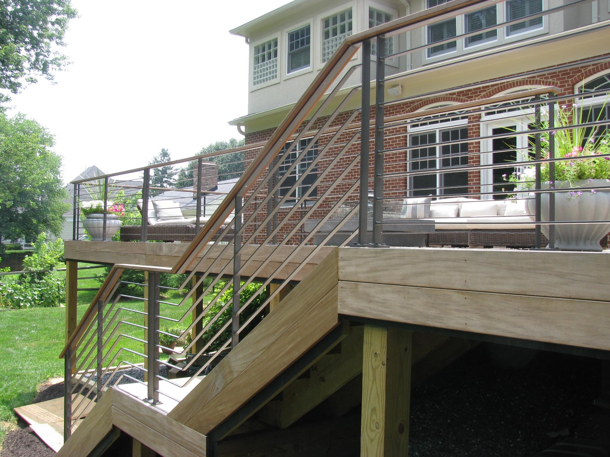 Flat bar rail.JPG