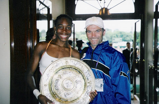 Venus Williams_Wimbledon.jpg