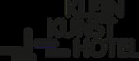 kleinkunsthotel_logo_zw_druck.png